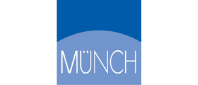 Münch Immobiliengruppe